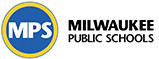 MPS - Milwaukee Public Schools