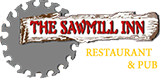 The Sawmill Inn - Restaurant & Pub